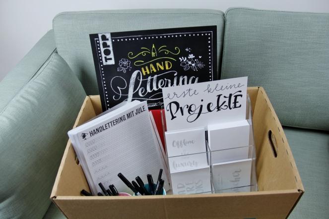 Workshop_Bücherkrächzen